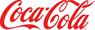 Cocа-Cola Beverages Ukraine