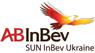 SUN InBev Ukraine