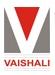 Vaishali Pharmaceuticals Украина