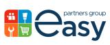 Easy Partners Group (Easy Recruit)