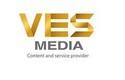 ВЕС — Медиа