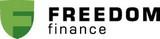 Инвестиционная компания Фридом Финанс
