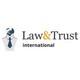 Law&Trust International Ltd.