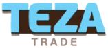 teza-trade