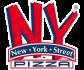 nyspizza