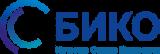 БИКО, Компания