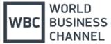 WBC World Business Channel