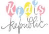 Kid`s Republic