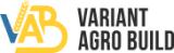 VARIANT AGRO BUILD (Вариант Агро Строй)
