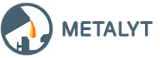Металит