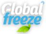 Рафаэль / Глобал Фриз / Global Freeze