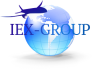 IEX-Group