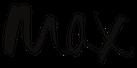Онлайн-магазин Max