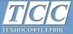 Техно Софт Сервис (ТСС)