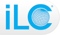 International Labour Centre (ILC)