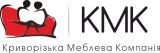 Криворожская мебельная компания (КМК)