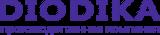 Diodika