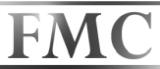 FMC (f-m-c.ru)