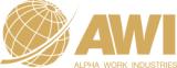 AWI Agency