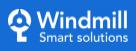 Windmill Smart Solutions