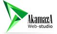 Акамаза