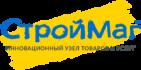 СтройМаг Киев (Лигер Транс Буд)