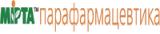 Мирта — Парафармацевтика (Мандрыченко С.В., ФЛП)