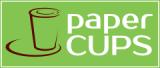 Папер Капс