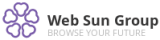 Web Sun Group