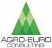 Агро-Евро Консалтинг