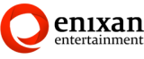 Enixan (Эниксан)
