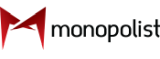 Рекрутинговая компания «Монополист»