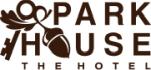 Ресторан «Природа» или отель «Park House»