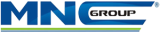 MNC group (МНС Групп)