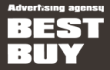 Best Buy (Бест Бай)