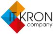 IT Kron