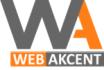 WebAkcent