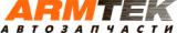 Группа компаний ARMTEK