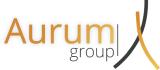 Аурум груп (Интер Кар Груп)