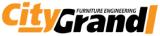 City Grand (Сити Гранд)