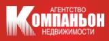 Агентство недвижимости «Компаньон»