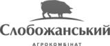 Агрокомбинат «Слобожанский»