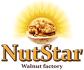 Фабрика «NutStar»
