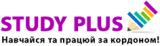 STUDY PLUS / ООО «ОМ»