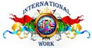 International Work