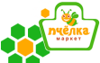 Пчелка маркет