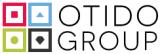 Otido Group