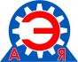 Электродвигатели от А до Я