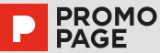 PromoPage