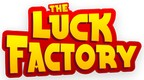 The Luck Factory